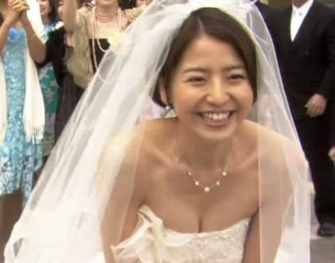 长泽雅美昔传闪婚《你的名字》主唱 私下超狠真心话让网友笑了