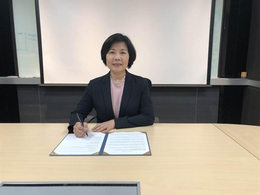 百事注册:金萬林進軍東南亞多國邊境防疫檢測