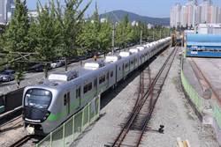 台鐵EMU900型電聯車將交車 最快過年前營運