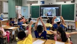 工研院「數位公益兒童科技學習營」千名學生線上直擊研發秘密