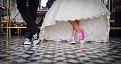 踏入禮堂才後悔已太遲!沖婚頭前先自問6問題 眼前的人是否適合走一生
