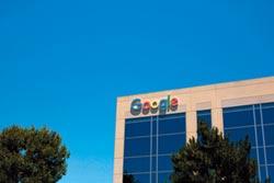 反壟斷 美最快下周拿谷歌開刀