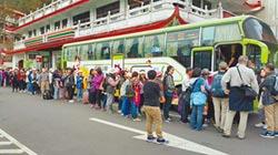 交部鬆綁 小客車可經營偏鄉公車