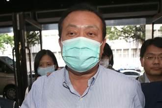 蘇震清絕食抗議14天 被屏東鄉親感動恢復進食
