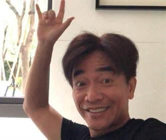 吳宗憲今迎58歲生日 為小鬼取消所有慶生