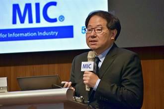 《產業分析》全球及台灣筆電受「疫」 今年出貨估創5年高