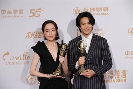 金鐘55專輯》姚淳耀封視帝、柯佳嬿2度封后 《想見你》獲最佳戲劇 - 星聞頻道