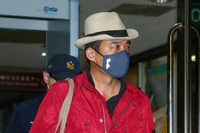 牛樟芝騙局,北檢對陳柏良、吳國峰的羈押裁定抗告。(本報資料照)