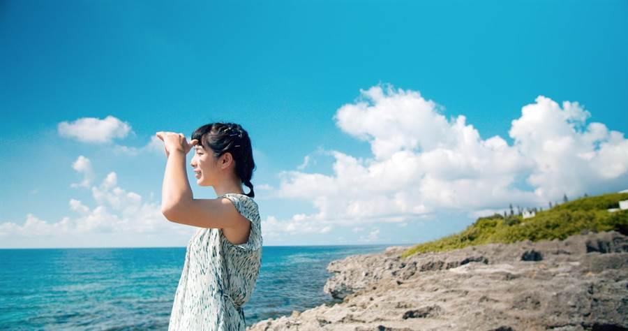 菲娱3注册:新形象影片「屏東總是多一度」上架