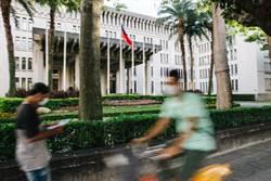 外交部:蔡總統開放美豬牛受肯定 台美關係穩健發展
