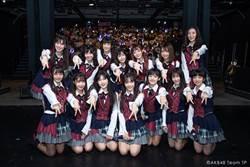 耗時一年千萬打造!AKB48劇場公演自評90分