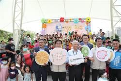 台南消費發票抽房子 登錄金額突破25億元