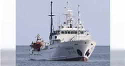 南韓公務員遭北韓射殺 船上監視器全壞、搜索遺體困難