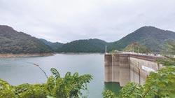 北中7县市水情吃紧 9月30日商对策