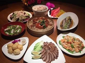 56年青葉台灣料理宣布歇業 「待疫情穩定後再營業」