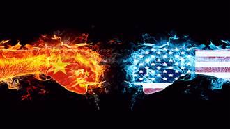 政治學家:美不容許陸平起平坐 開戰機率遠大於美蘇冷戰