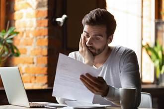 他30歲沒專長 面臨失業憂未來 網狂推一工作:會簽名就好