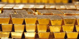 土耳其人搶購黃金