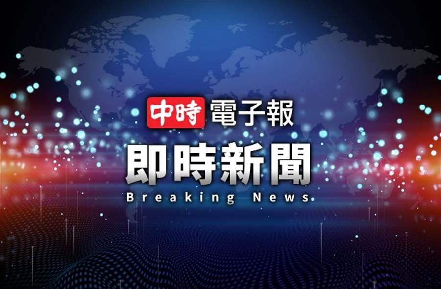新北中和和城路驚傳50歲男子意外墜落 無生命跡象