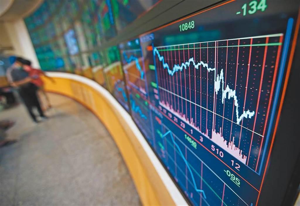 外傳美國將封殺中芯,投資達人謝孟恭表示,台股受歡迎的缺貨題材再次登場,但也提醒台股、美股都進入修正盤勢,布局上仍要更小心。(資料照)