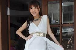 歐陽娜娜獲邀赴陸唱《我的祖國》惹議 劉樂妍嗆民進黨:眼紅當紅藝人