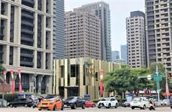 台中七期前三季土地交易創新高 單區占全台總額17.6%