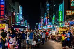 台灣夜市為何逐漸慘淡?內行點2大沒落主因