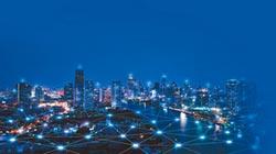 中山打造珠西新資訊技術產業基地