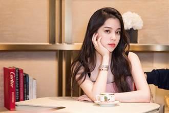 歐陽娜娜、張韶涵遭批舔共 王炳忠酸:最舔日那位被捧成「台灣國父」