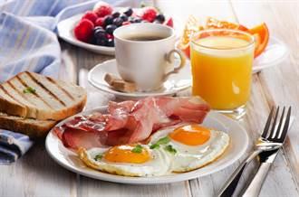 早餐店裡能不碰就不碰的是?營養師答案驚人