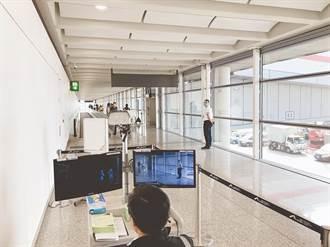 港澳居民可在大陸換回鄉證 新政下月10日實施