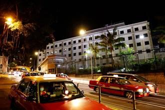 陸報復 南早:美外交官會港政要 須事先獲北京批准