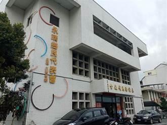 永靖代表會推代理主席 被視為正副主席選舉前哨站