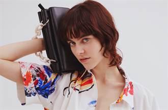 義大利潮牌2021春夏系列推 「荒時暴月激發趣味橫生」