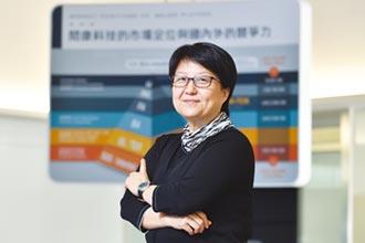 閎康 榮登快速成長百強企業
