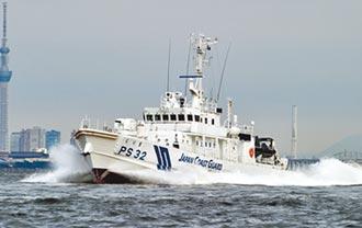 護釣魚台主權 藍委促政府硬起來