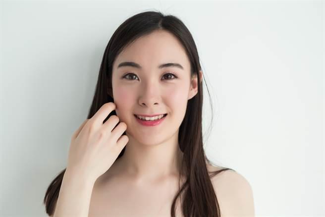 4秘訣解決換季皮膚問題 遠離脫皮、泛紅、大冒痘