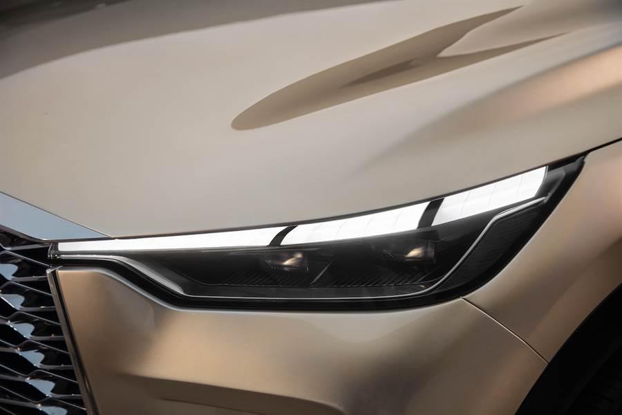 2020北京車展:Nissan中國戰略公布,2022年導入e-POWER技術、純EV車型在內的7款新車!