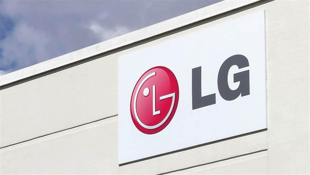 從客戶變股東!特斯拉打算入股 LG 電池業務,確保未來電動車電池供應無虞