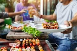 70%都是油!營養師揭「中秋烤肉熱量」 網驚:都被騙了