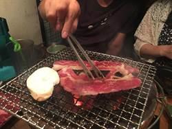 烤肉吃太多當心大腸癌來敲門 謹記333原則可避免