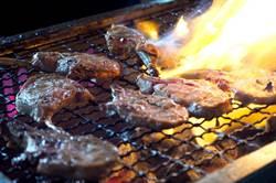 戶外哪裡能烤肉? 除了自家門口 雙北18處烤肉場地大公開