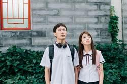 台灣護照日本發光!國片《醬狗》入選東京國際影展