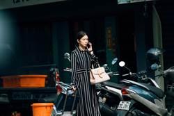 徐若瑄憶父親往事淚崩 《孤味》入圍東京影展謝盈萱為團隊開心