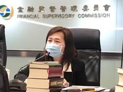 投信史上最大罰度 街口董事胡亦嘉遭解職