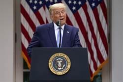 普立茲獎權威記者分析  這場大選可能「讓美國崩潰」