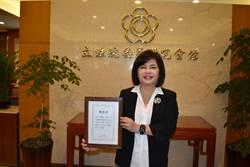 賴惠員獲選優秀立委 台南3立委上榜