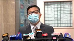 網民鼓吹十一國慶遊行用汽油彈弓箭 港警嚴重警告