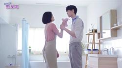 韓國熱銷No.1打掃神器來台 廣告走台式韓劇風創2百萬瀏覽人次