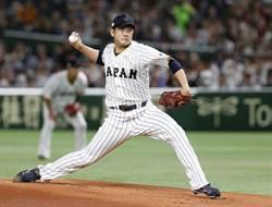 日職》開幕戰起12連勝 菅野刷新巨人隊史紀錄